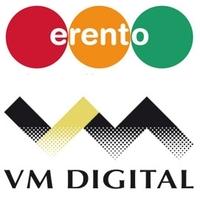 VM Digital übernimmt erento, den weltweit größten Marktplatz für Mietartikel