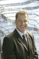 MICE AG: Neuer Vorstand