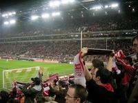 showimage Fußballreisen von Experten: FeriDe Reisen startet mit einem breitem Angebot in die neue Fußball-Saison