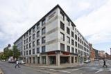 showimage Neues Regus Business Center in Nürnberg eröffnet