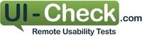 UI-Check.com – Crowd Sourcing für Usability Tests