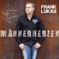 showimage Frank Lukas - Männerherzen