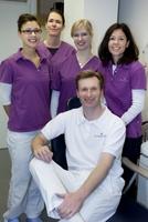 Was versteht man heute unter moderner, ästhetischer Zahnmedizin?