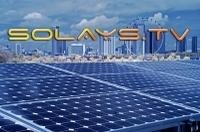 SOLAYS.TV - alles zum Thema Bioenergie