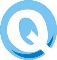 DIE DIN EN ISO 9001 Zertifizierungskosten auf einen Blick