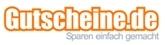 Schnuller, Strampler & Co: Bei Gutscheine.de alles fürs Baby