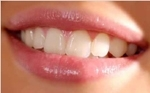 Streit um Gebührenordnung für Zahnärzte – immer wichtiger werden Zahnzusatzversicherungen!