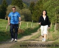 Wandern & Outdoor erobert Facebook
