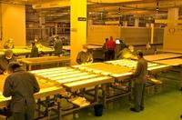 Emmvee: New Solar Modules