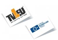 TV1.EU® überträgt Eröffnung der Lokalrundfunktage live