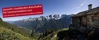 Graubünden-Botschafter-Programm
