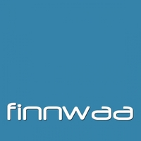 Agentur für Search- und Social Media Marketing Finnwaa investiert in mobile Zukunft