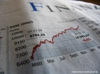 Wirtschaftswachstum macht auch in Holdorf nicht Halt