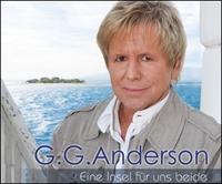 showimage G.G. Anderson - Eine Insel für uns beide