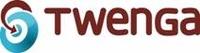 Gesucht, gefunden, gekauft: Shopping-Plattform Twenga bringt seit Jahren erfolgreich Konsumenten und Händler zusammen