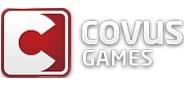 browsergames.de goes TV: Erster Werbespot ab heute auf ProSieben