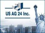 Green Card Lotterie und ihre Tuecken - USAG24, Inc