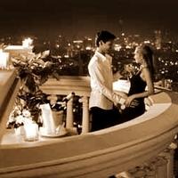 Bangkok für Wohlhabende