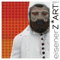 grand opening eisenerZ*ART 2011