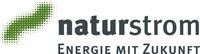 """Solarprojekt von naturstrom als """"Engagement des Monats"""" geehrt"""