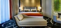 showimage Hotelbau-Boom in Dubai hält unvermindert an