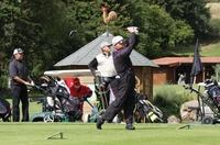 showimage Golf-Events im Juli auf einem der schönsten Golfplätze Hessens