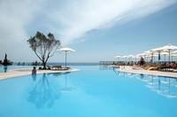 Sparpreise in der Nachsaison im Oceania Club Hotel