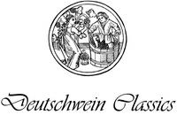 Partnerschaft ab 2012: Kloster Eberbach und Deutschwein Classics