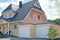 Gefestigte Trends im Garagenbau: Fertiggaragen von Exklusiv-Garagen etabliert