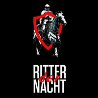 """8. Juli in Berlin: 17 Std. House Techno Club Party """"Ritter der Nacht"""""""