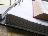 Leichter lernen zu Lernen mit Verstehen ohne Stress in die Vorbereitung zur Steuerberaterprüfung 2011