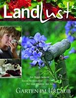 AWA 2011: Reichweite von Landlust wächst um über 50 Prozent