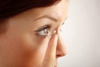 showimage Die Vorteile einer Kontaktlinse