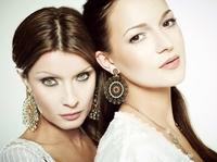 Lifestyle-Trend: Wer exklusiven Modeschmuck liebt, schmückt sich bequem und günstig online