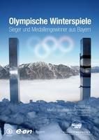 SORRY PYEONGCHANG! Aber die olympischen Winterspiele sind schon seit April in Schliersee!