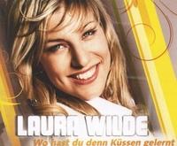 Laura Wilde - Fang deine Träume ein