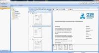 showimage Version 6.5.0 des Open Source Dokumentenmanagement-Systems agorum® core verfügbar.