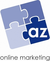 showimage Kanzleimarketing für Rechtsanwälte: Mandantengewinnung leicht gemacht dank neuer Kooperation zwischen Deubner Verlag und az online marketing