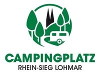 Campingplatz Rhein-Sieg Lohmar bietet preiswerte Unterkünfte für Monteure