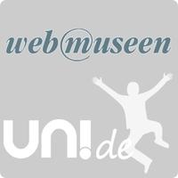 UNI.DE meets webmuseen