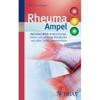 Matjes gegen den Rheumaschmerz