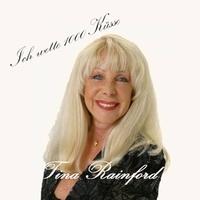 Tina Rainford – Ich wette 1000 Küsse