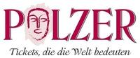 Kartenbüro Polzer:  Weltstar Anna Netrebko in Salzburg - noch wenige Restkarten erhältlich!