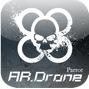 Parrot AR.Drone: Steuerung nun mit Android ?, Bada oder Symbian möglich