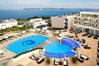 Neue Produktserie im Spa des Kempinski Hotel Adriatic