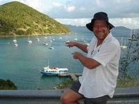 Neue Yachten von DMC-Reisen in der Karibik