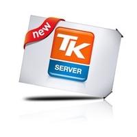 Neue Produkte im Server-Sortiment von Thomas Krenn