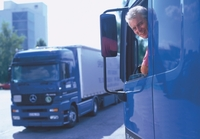 """Der """"Verkehrsleiter"""" wird ab Dezember 2011 Pflicht: BWVL und Logistik Akademie Janz informieren Verlader und Spediteure"""