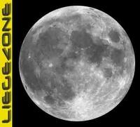 Liegezone hat keine Angst vorm Mond