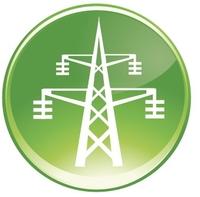 Wie senkt man die Stromkosten?